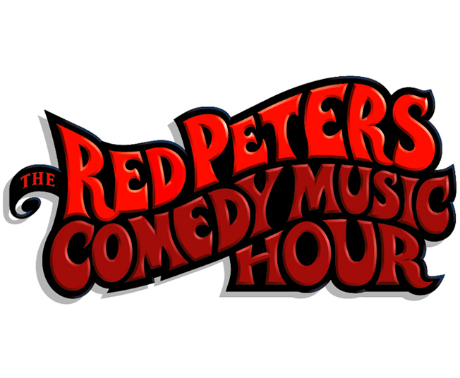 RED PETERS